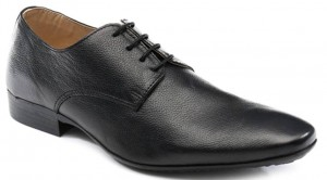 redtape casual shoes offers