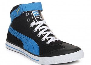 men sports shoes offers
