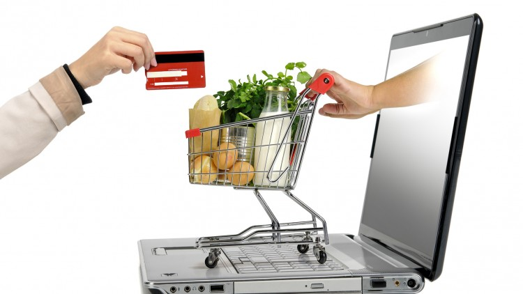 Where to Buy Grocery Online in India?