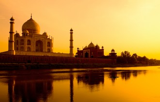 India Travel Ideas and Tips
