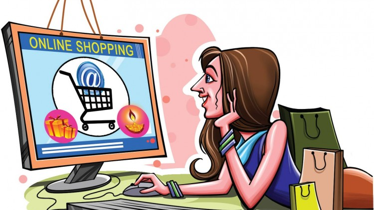 Top 7 Best Online Shopping Sites in India 2016