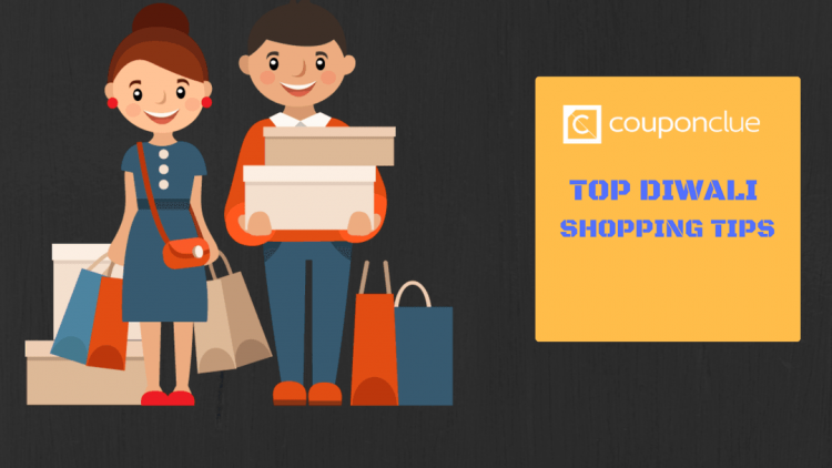 Diwali Offers – Top Diwali Shopping Tips