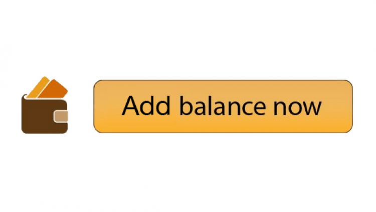 How to Top-Up Amazon Pay Balance?